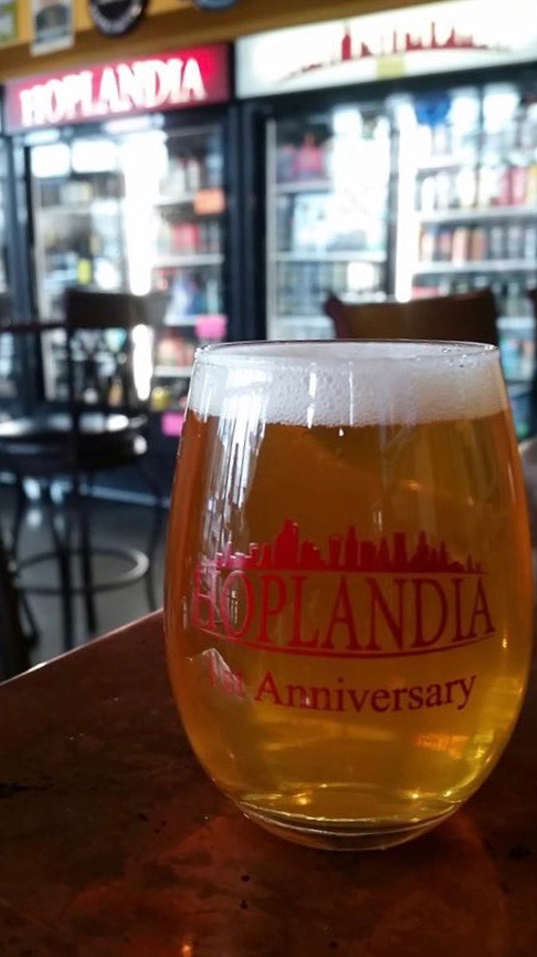 one-of-140-hoplandia-1-year-anniversary-glasses-will-be-given-out-image-courtesy-of-hoplandia-beer