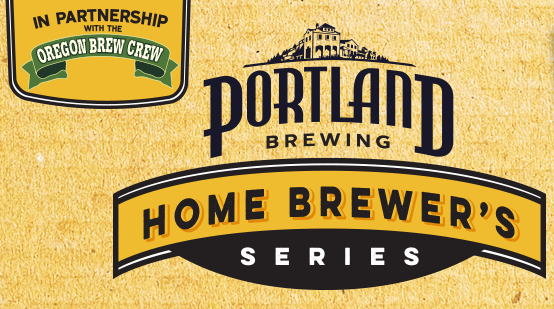 portland-brewing-oregon-brew-crew-home-brewers-series