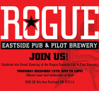rogue-eastside-detailed-invite