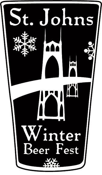 st-johns-winter-beer-fest