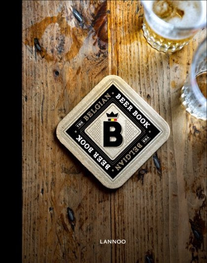 the-belgian-beer-book-cover