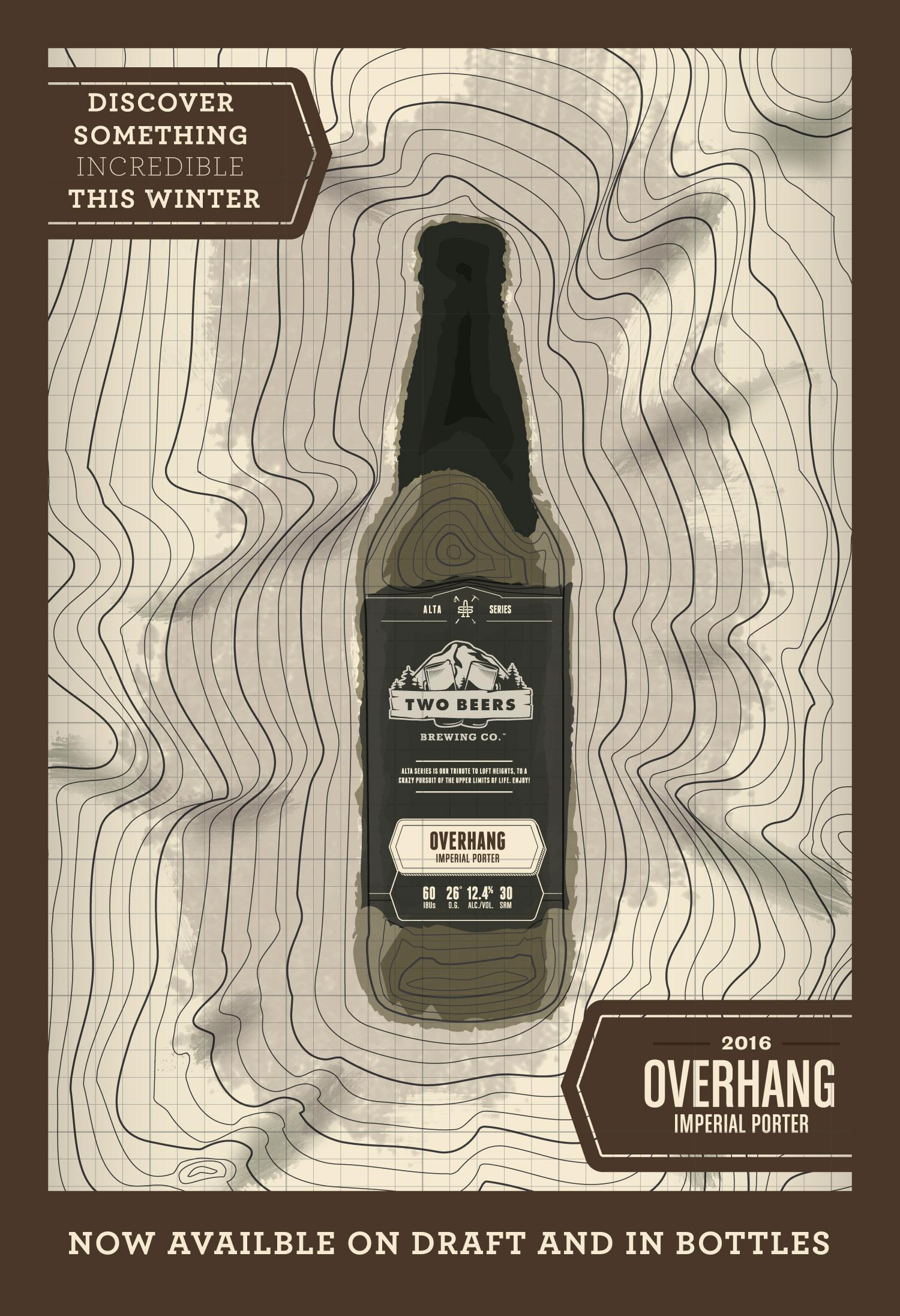 two-beers-overhang-imperial-porter