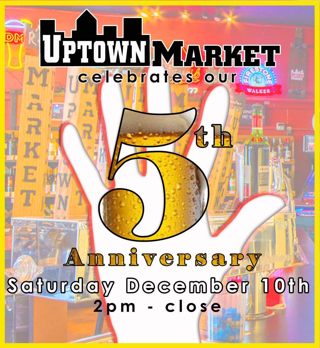 uptown-market-5th-anniversary-december-10-2016