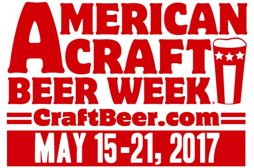 American-Craft-Beer-Week-2017.jpg (826×548)