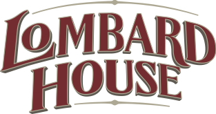 Beer House Lombard Dog