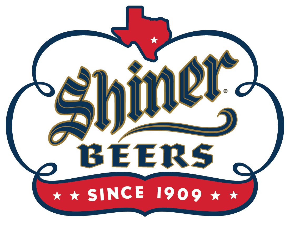 Shiner Craft Beer