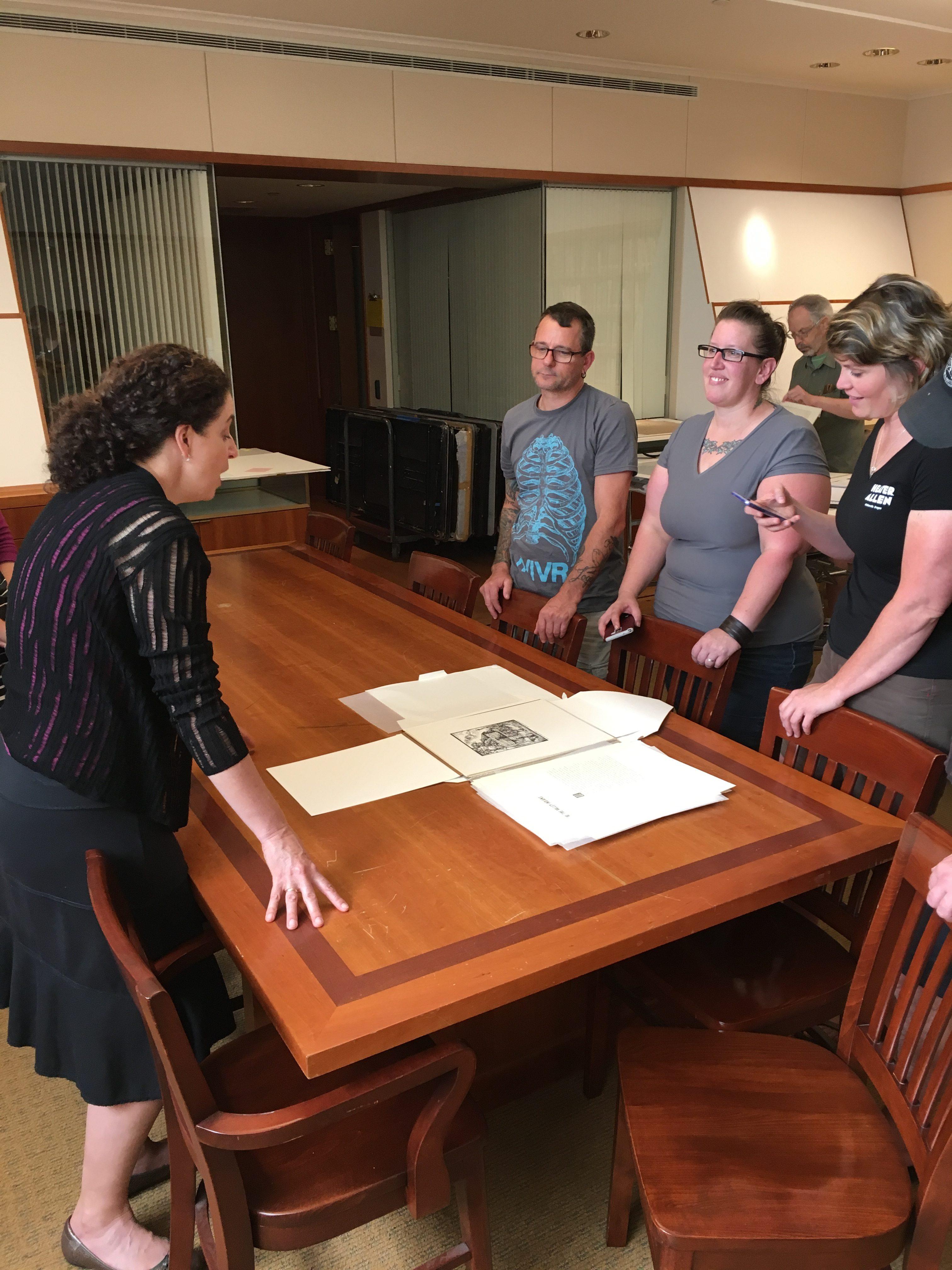 Portland art museum to host art beer pitchering oregon for Michaels craft store salem oregon