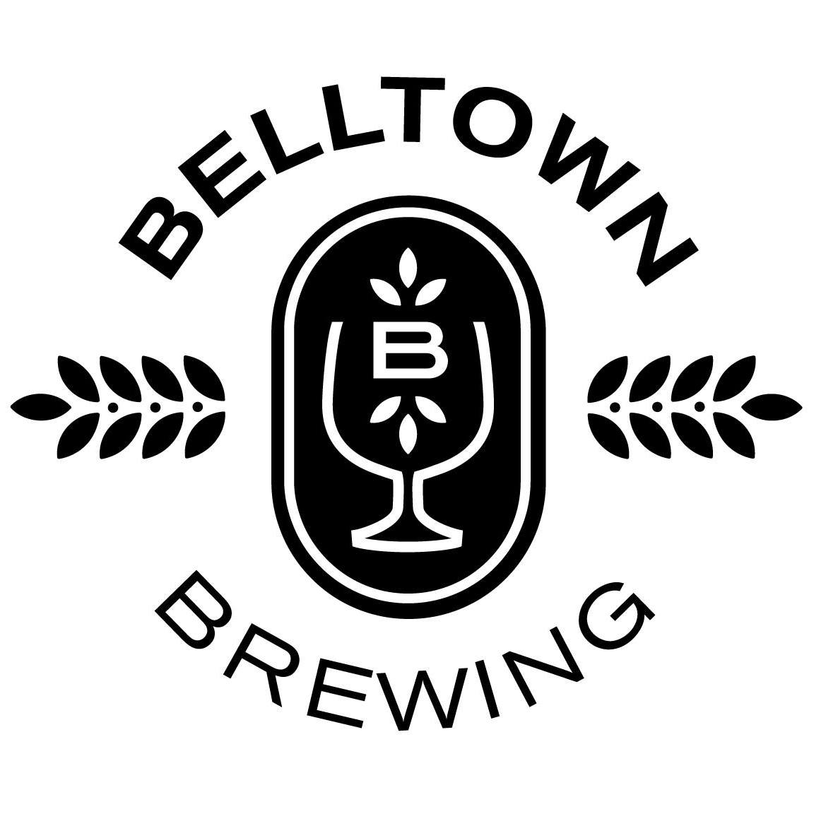 Belltown Brewing Logo