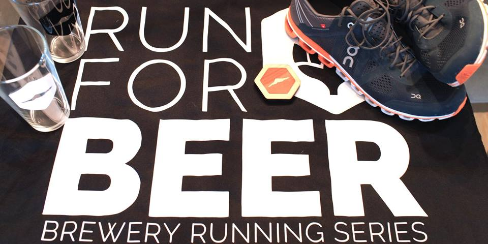 image courtesy of the Oregon Brewery Running Series