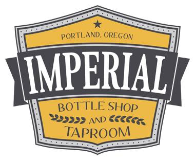 Imperial Bottleshop & Taproom