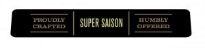 Pfriem Super Saison (Neck)