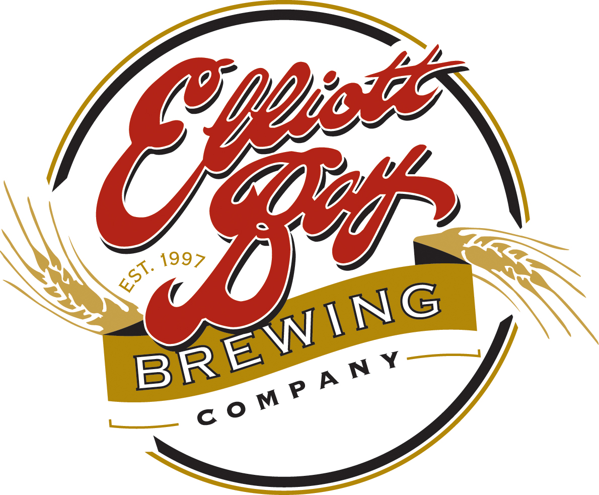 Elliott Bay Brewing Co.