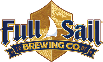 Full Sail Brewing Rebrands Itself For 2016