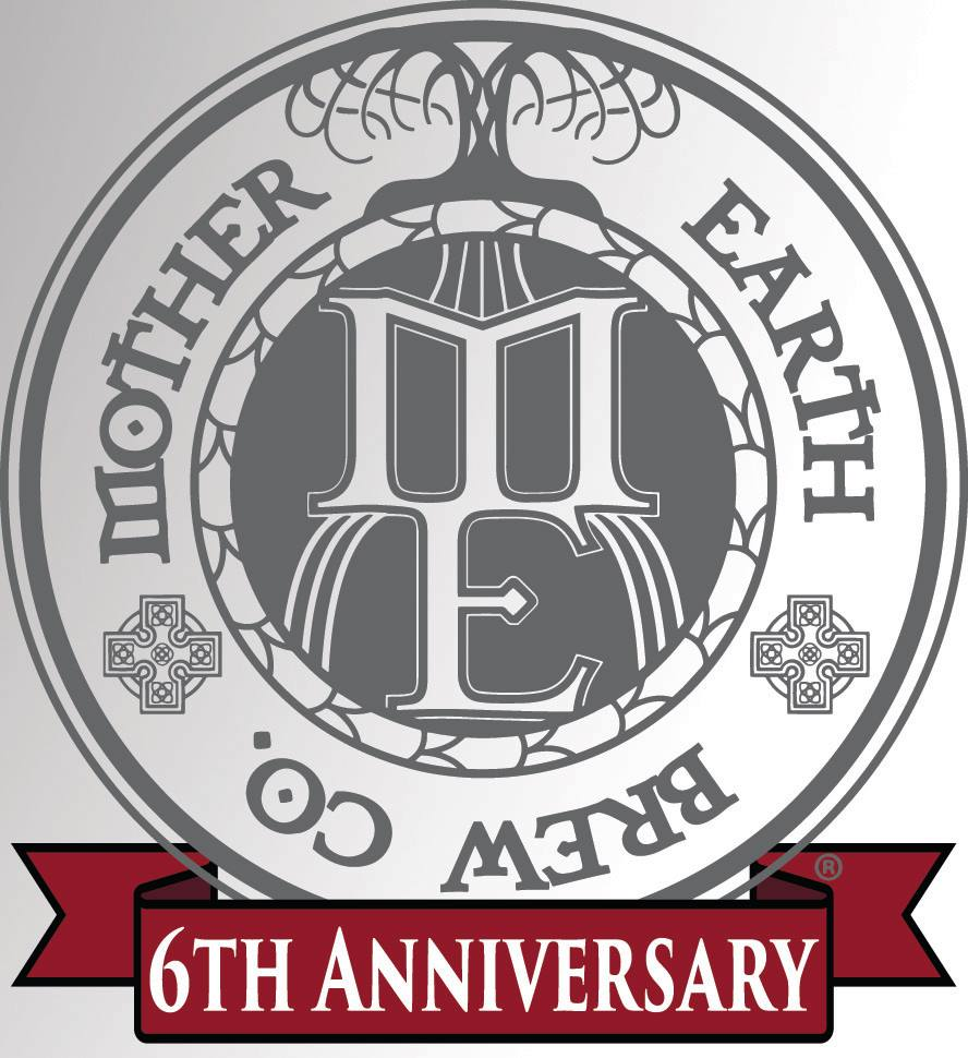 Mother Earth Brew Co Partners With General Distributors