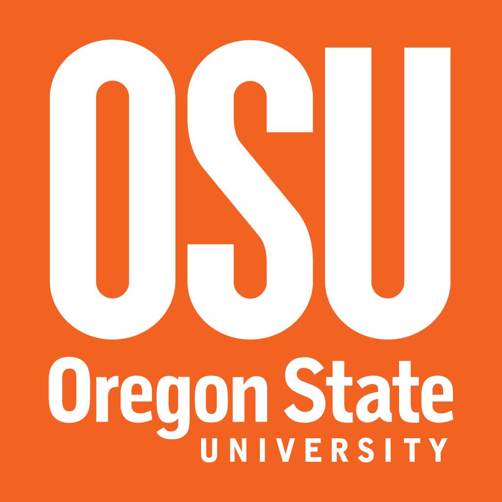 Zoology - The Ohio State University