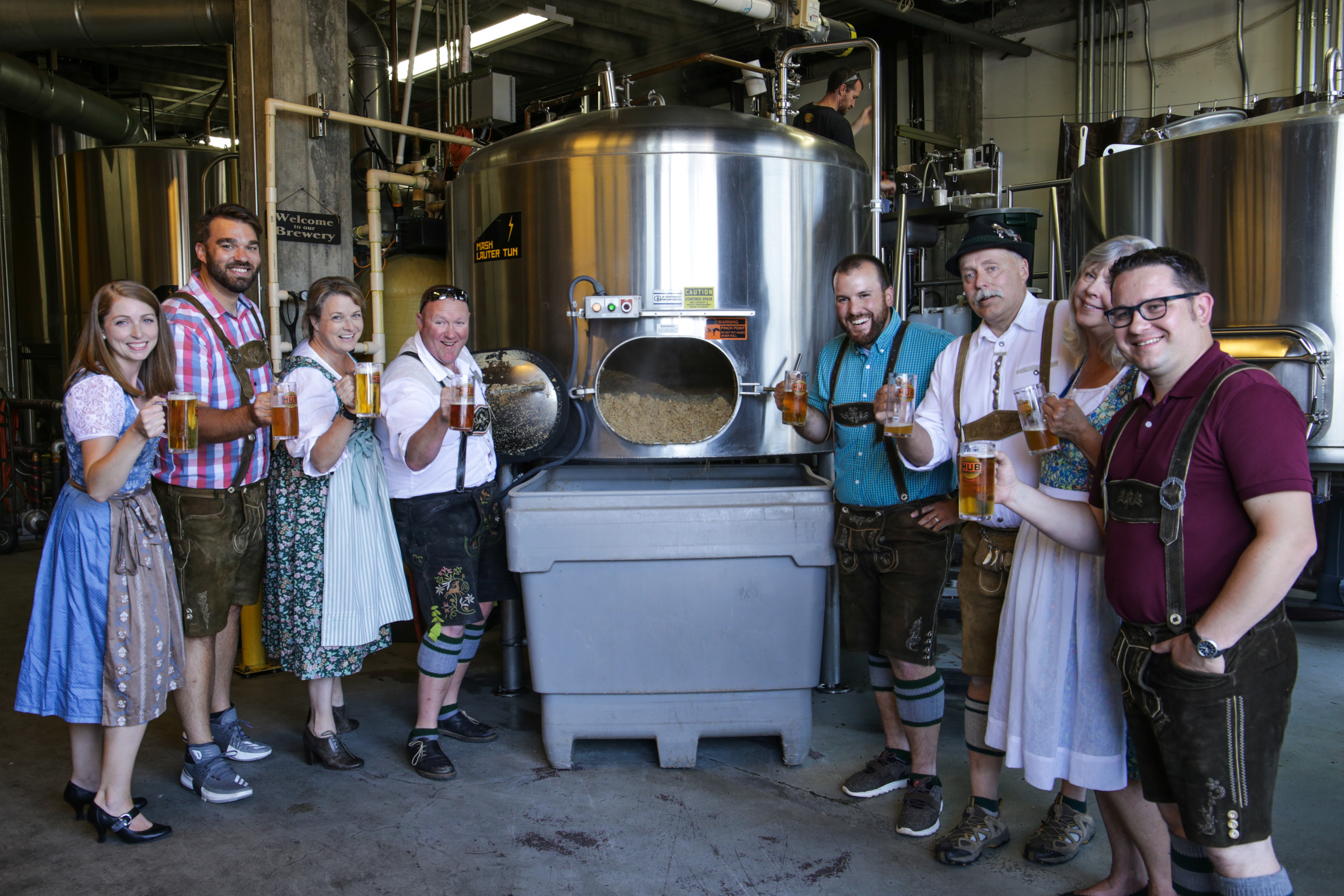 mount angel dating Hopworks urban brewery new volksbier – credit hub portland, oregon, august 29, 2017 – celebrating bavarian culture at mount angel oktoberfest is a tradition dating back more than a half-century.