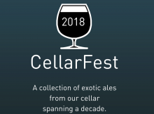 Bailey's 9th Annual CellarFest