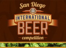 San Diego International Beer Competition