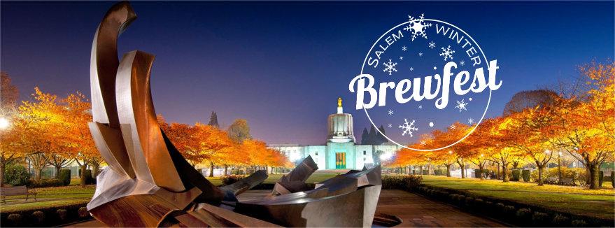 Oregon City Brewing Food