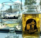2018 Brewstillery Festival returns to StormBreaker Brewing on February 24th. (photo courtesy of Hilda Stevens)