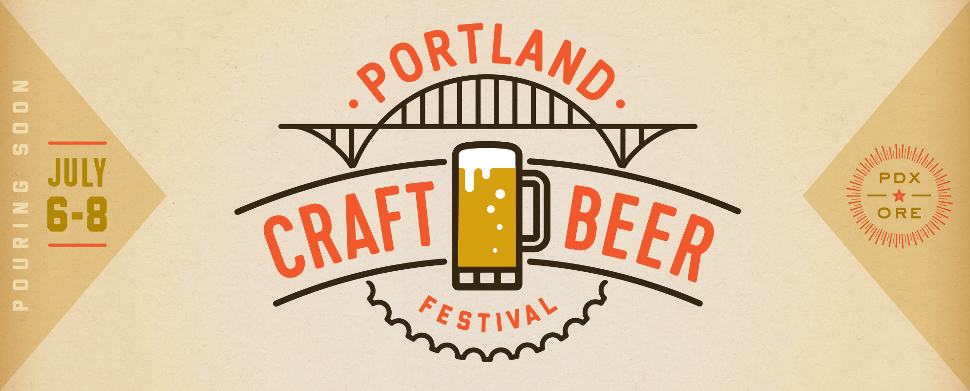 2018 portland craft beer festival returns july 6 8 2018