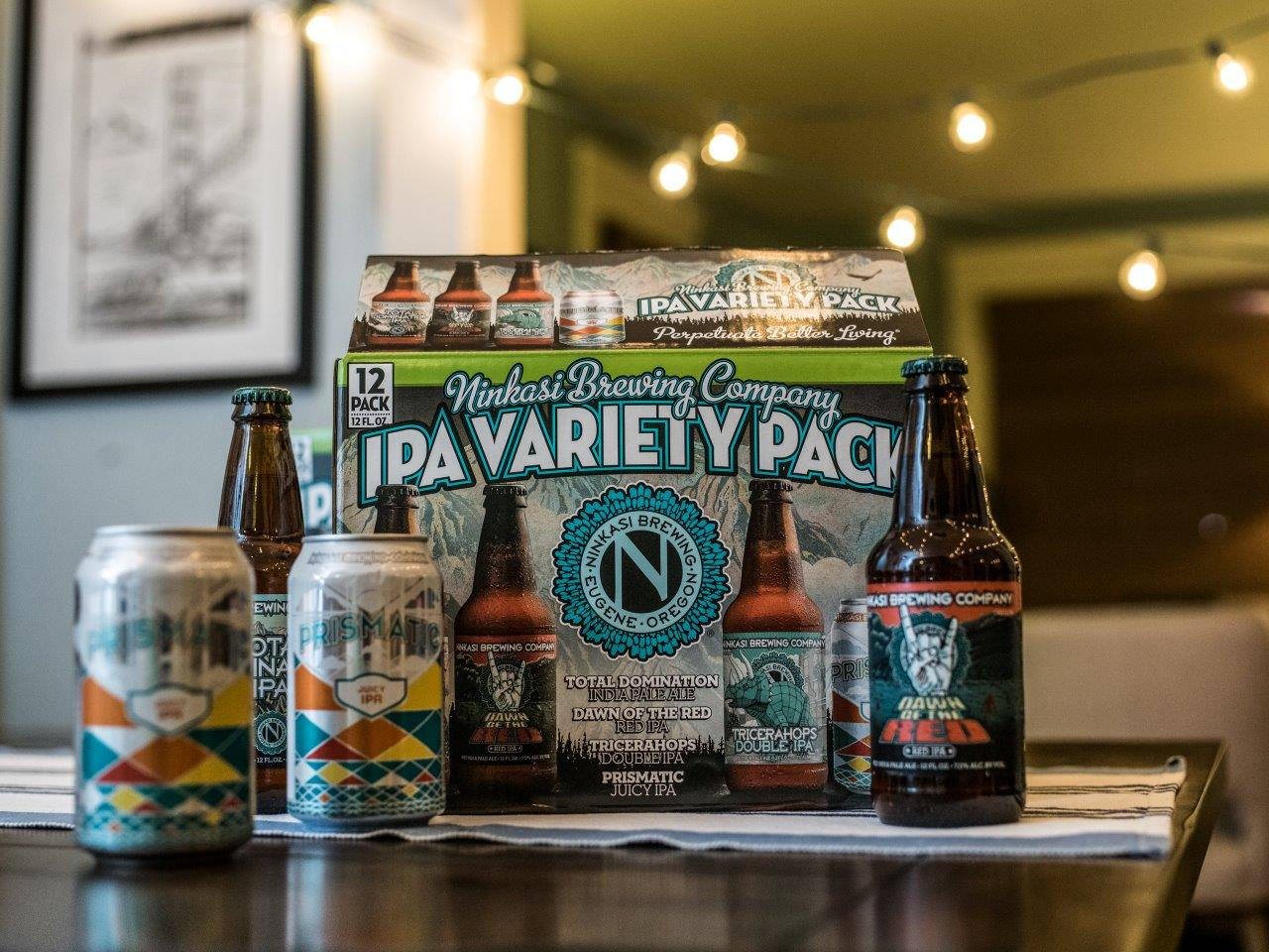 image courtesy of Ninkasi Brewing
