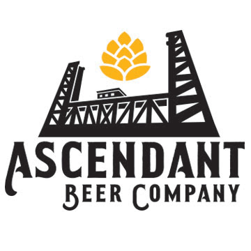 Ascendant Beer Company
