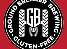 Ground Breaker Brewing 2018