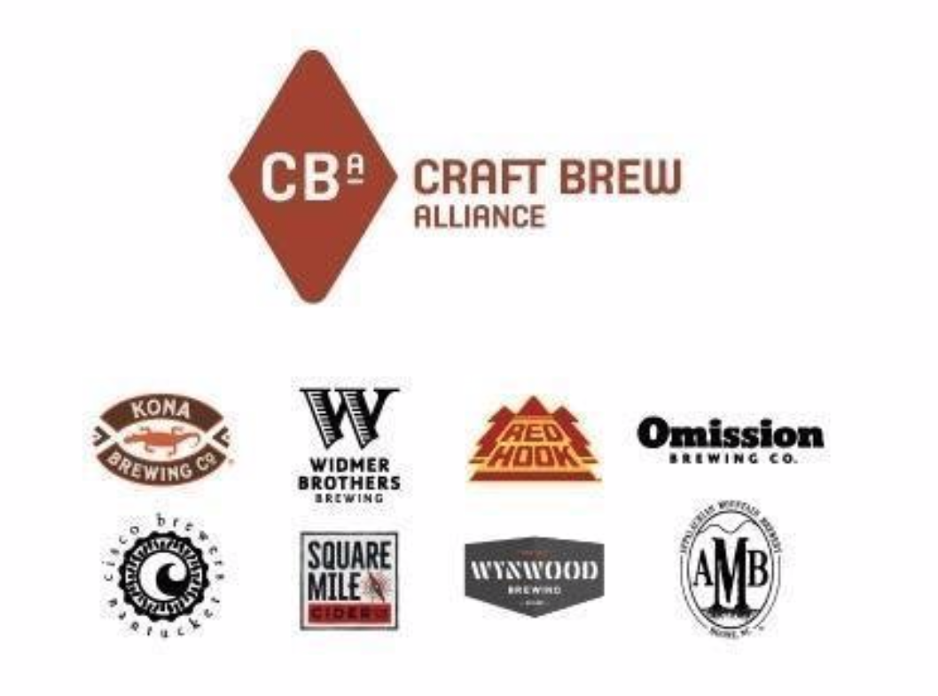 Anheuser Busch To Purchase Portland Based Craft Brew Alliance