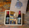 image of Bourbon Barrel Double Stack Gift Box Set courtesy of Great Notion Brewing