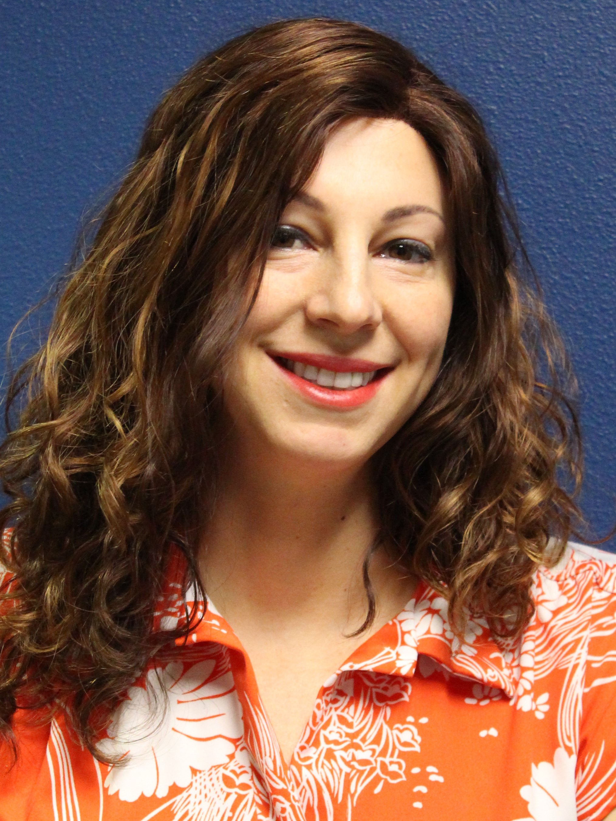 Corwin Beverage Appoints Anna Abatzoglou as Director of Marketing