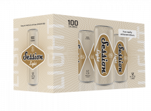 Full Sail Brewing Session Light 12 Pack
