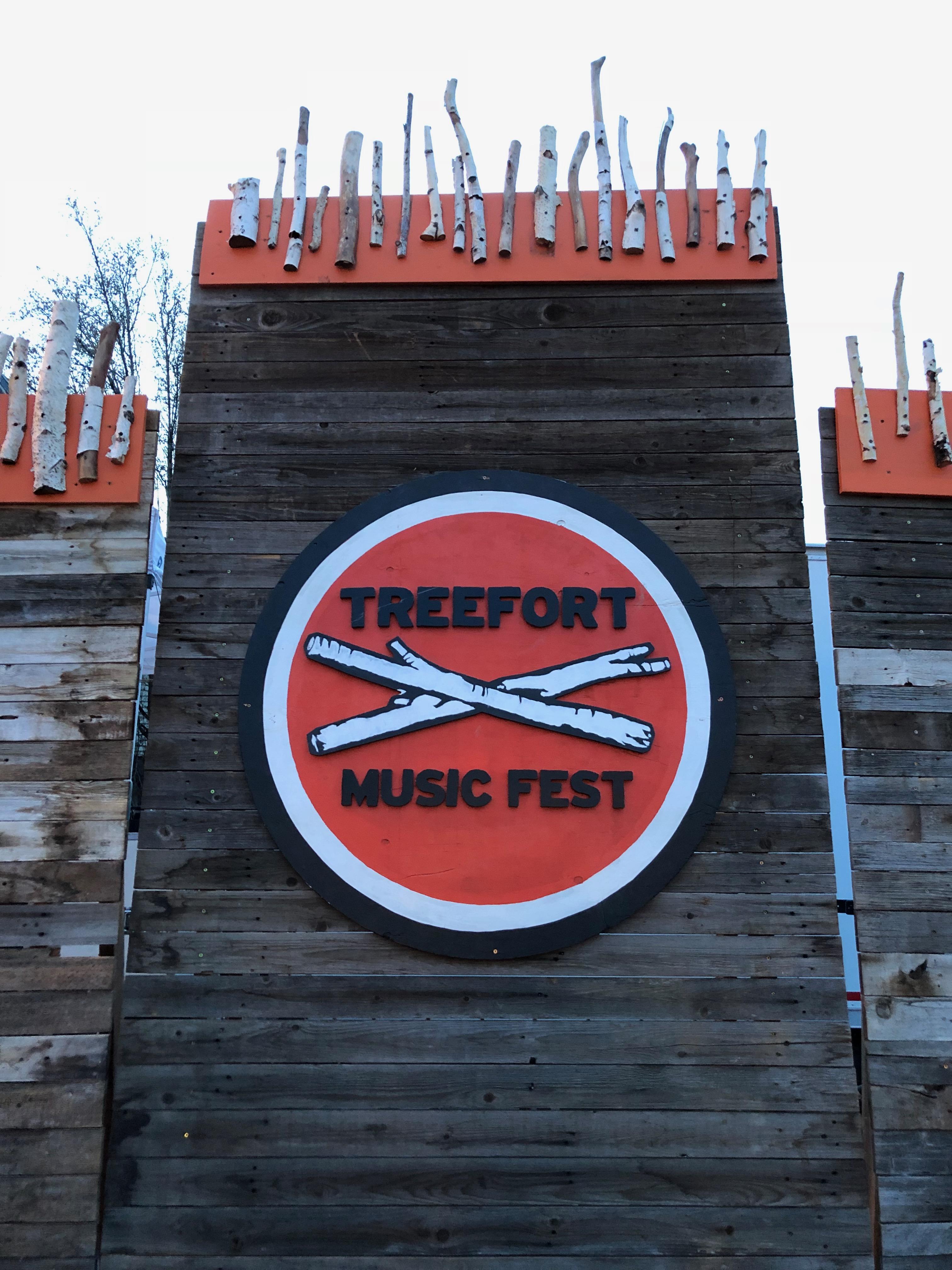 Treefort Music Fest is true gem for Boise, Idaho.