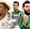 image of Atlanta United and Portland Timbers 2018 MLS Cup courtesy of ESPN