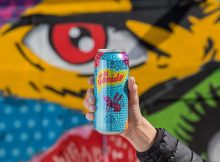 image of El Sonido courtesy of Redhook Brewery