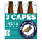 Pelican Brewing 3 Capes IPA