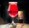image of 2019 Snozzberry courtesy of Block 15 Brewing