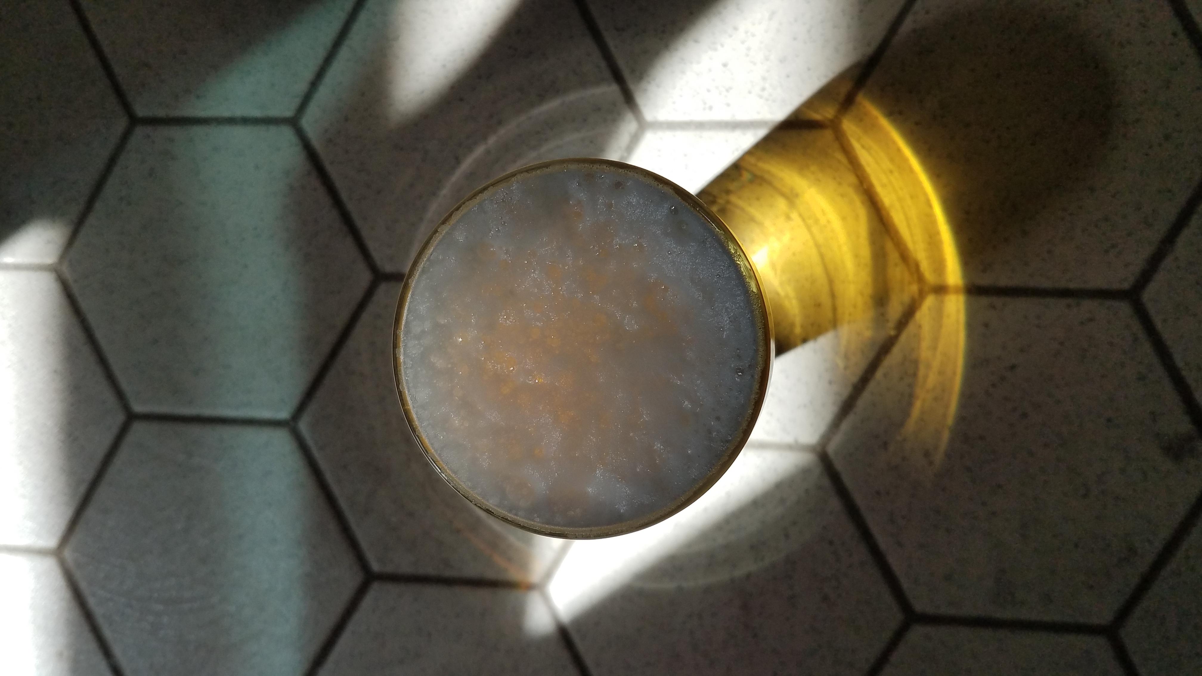 image of Reis Pils courtesy of Von Ebert Brewing