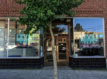 Level Beer will open a new Taproom in Multnomah Village. (photo by Nick Rivers)