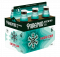 Pyramid Brewing Snow Cap Winter Ale 6-pack