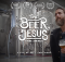 The Beer Jesus from America, a film about Stone Brewing in Berlin.
