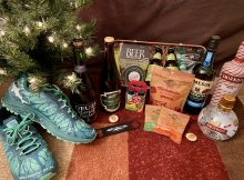 BREWPUBLIC's 2019 Holiday Gift Guide