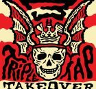 APEX to Host Triple Tap Takeover with 3 Floyds, Boneyard and Gigantic