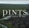 PINTS - Flagship on the River - Deschutes Brewery