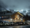 image of Mt. Hood Brewing Co. courtesy of Timberline Lodge