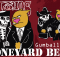 Boneyard Beer and 3 Floyds Brewing Gumball IPA