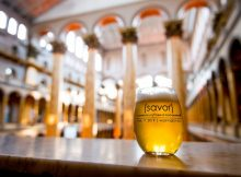 SAVOR - An American Craft Beer & Food Experience (PHOTO © BREWERS ASSOCIATION)
