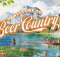 The new 5440beer.com landing page.