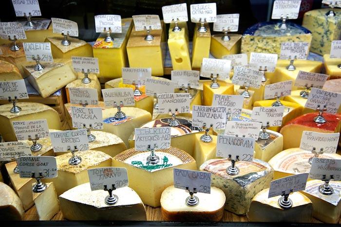 image courtesy of Cheese Bar