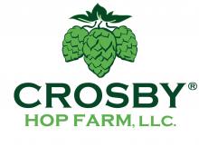 Crosby Hops